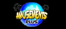 Amusements Plus