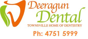 Deeragun dental