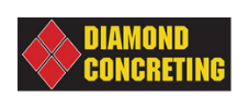 Diamond Concreting