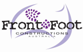 Front Foot Constructions