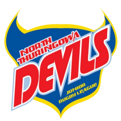 Norths Devils Rugby League Inc