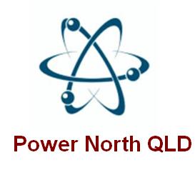 Power North